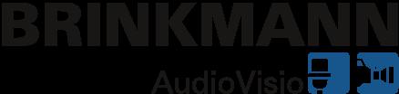 Industriefilm Dortmund Videoproduktion