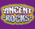 logo-vlogo_incent-rocks